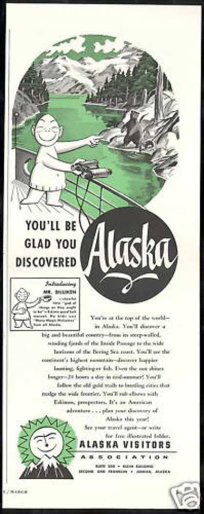 billiken alaska 17 best images about billiken on vintage