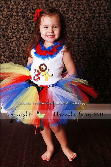 carnival themed birthday outfits 46 best images about outfits on pinterest birthday