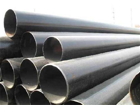 Pipa 4 Inch Sch 40 pipa schedule 40 seamless industrial pipe bekasi