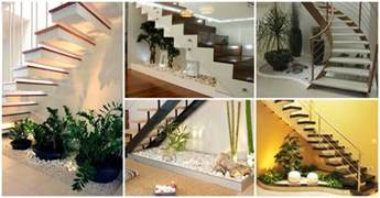 Plantation Homes Interior 10 vibrant small indoor gardens under the stairs