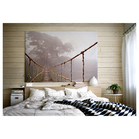 ikea paintings ikea large wall art takuice com