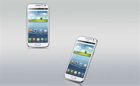 Beautiful Hair For Samsung Galaxy Premier I9260 samsung galaxy premier i9260 price in pakistan and review
