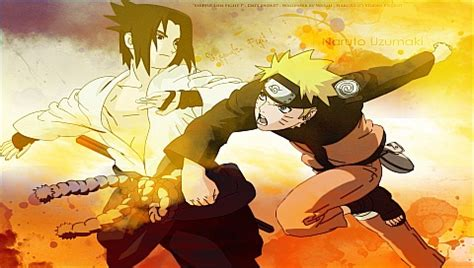 film naruto download ita naruto volume 28 ita download phone swap download