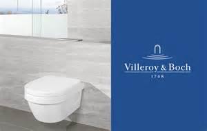 Toto Bathroom Vanities Architectura Wall Mounted Round Toilet Lifestyle Ceramics