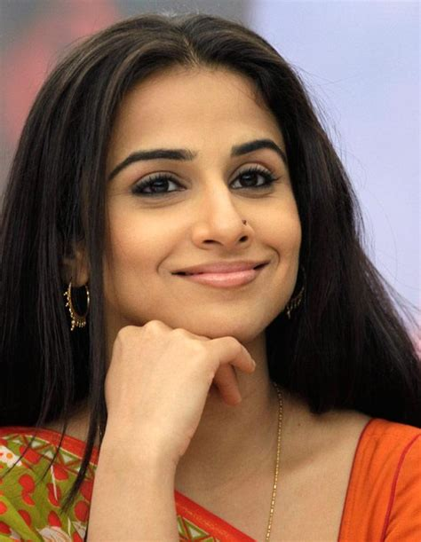 Biography Of Vidya Balan | actress vidya balan vidya balan news vidya balan