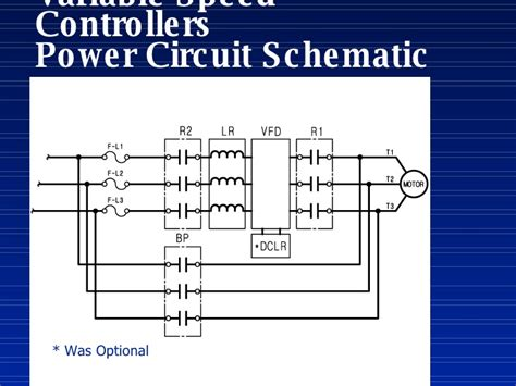 single phase synchronous motor wiring diagram single phase