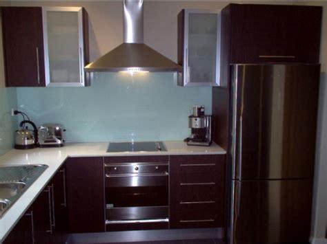 custom design kitchens sydney custom design kitchens sydney designer cabinet maker