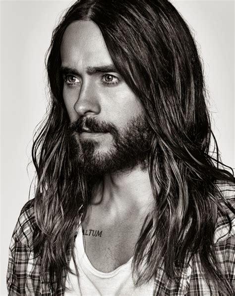 jesus hair styles manspiration on pinterest man bun matt corby and