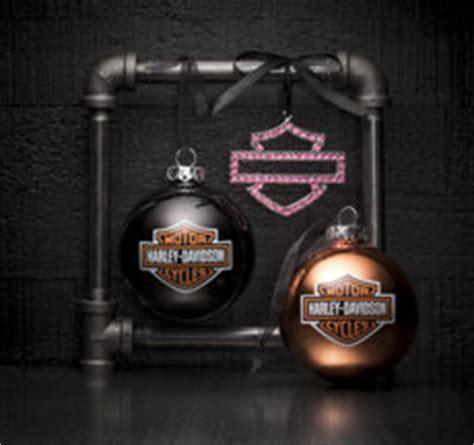 harley davidson home decor for the home motorcycle decorations harley davidson usa