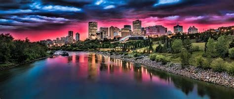 Finder Canada Alberta Edmonton Images