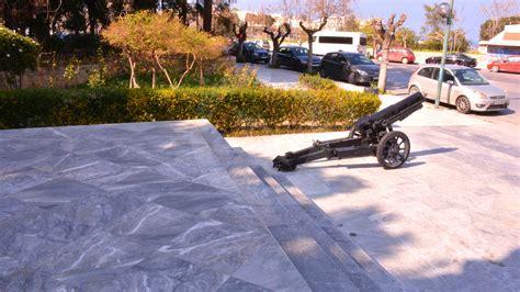 the battle for heraklion monument for the battle of crete heraklion thisiscrete travel guide of crete