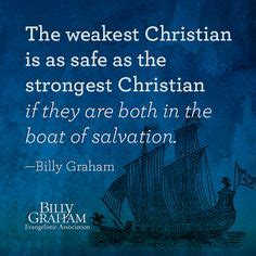 The Reason For My Salvation By Billy Graham Ebooke Book 1000 images about billy graham in quotes on billy graham billy graham quotes and