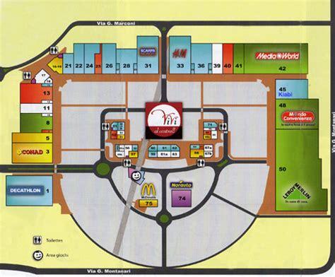 casa parco da vinci casa immobiliare accessori negozi parco leonardo roma