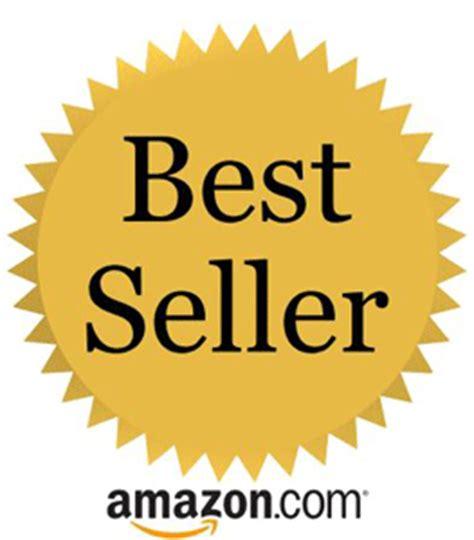 best seller pr inside secrets to writing a bestseller northern lights