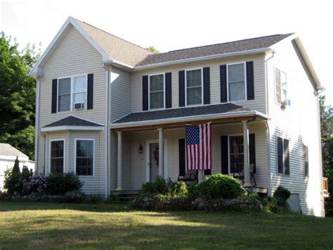 Top 28    Modular Homes Versus Stick Built   modular home