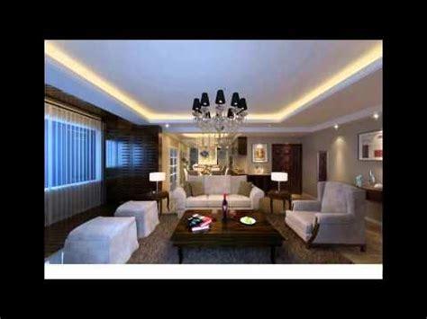 hrithik roshan  home interior design  youtube