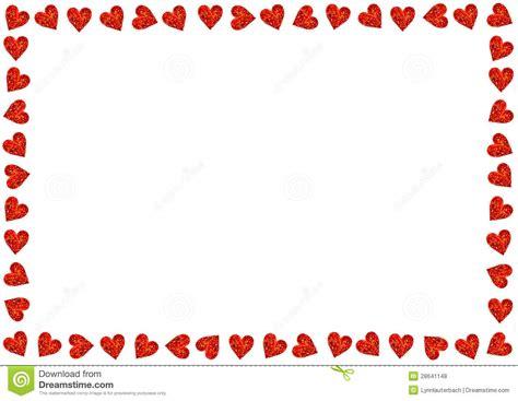 imagenes de amor y amistad en blanco y negro amor rojo del d 237 a de tarjetas del d 237 a de san valent 237 n de