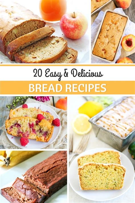 the toast cookbook simple and delicious toast recipes for breakfast books 20 easy and delicious bread recipes