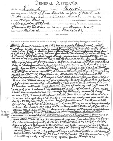 Gallatin County Court Records Court Records