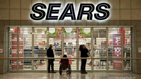 trump home brand sears kmart drop trump home brands from online offerings