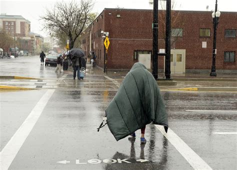 where do homeless people go to the bathroom mayor ben mcadams posed as a homeless person for 3 days