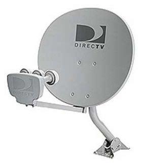 new direct tv multi satellite dish hd phase 3 lnb fta dtv