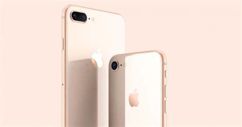 iphone    iphone  specs price features comparison