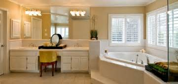 bathroom mirror decor ideas tips pictures decoration kingdom lighting for bathrooms photo gallery agemslife