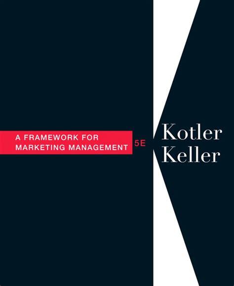 Buku Manajemen Perubahan Management Of Change Pengarang Prof Dr J 1 ebook manajemen pemasaran philip kotler definition everydaybittorrent