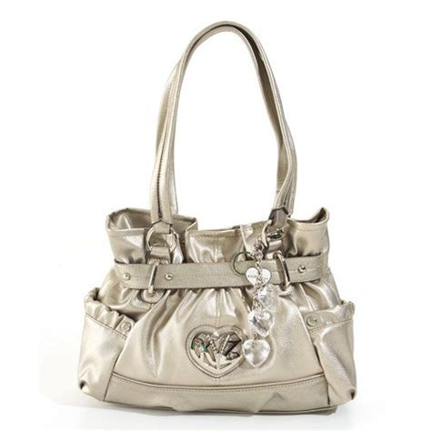 Kathy Bag Tas Kathy By 1000 images about kathy zeeland on
