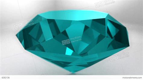 turquoise stone sapphire topaz turquoise gemstone gem stone spinni stock