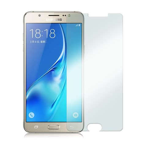 Tempered Glass Samsung Galaxi J5 Pro Screen Protector shtl premium tempered glass screen protector for samsung galaxy j5 2017 samsung galaxy j5 2017