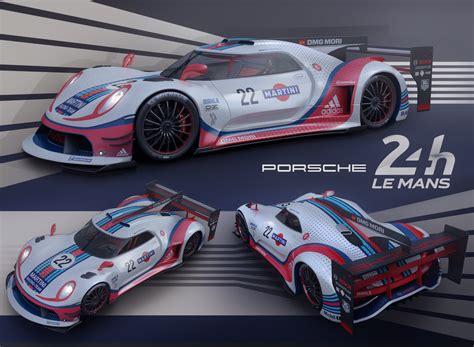 porsche prototype race cars 100 porsche concept cars this red bull porsche