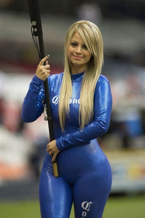 chicas corona 107 best grid girls corona images on pinterest grid