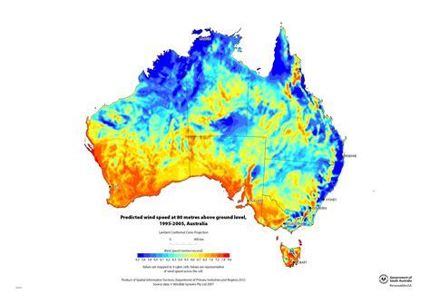 australia resource map resource maps renewablessa