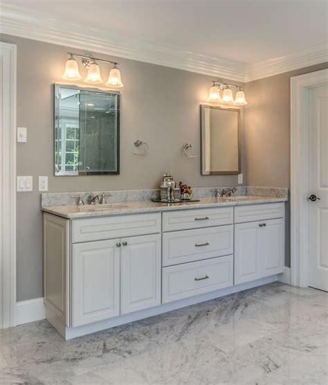Bathroom Vanities Ma Bathroom Vanities Ma Gallery 3 Winchester Ma Custom Designed Bathroom Vanity By Carole