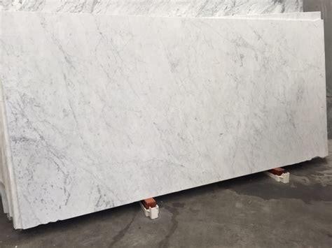 bianco carrara c marble marable slab house