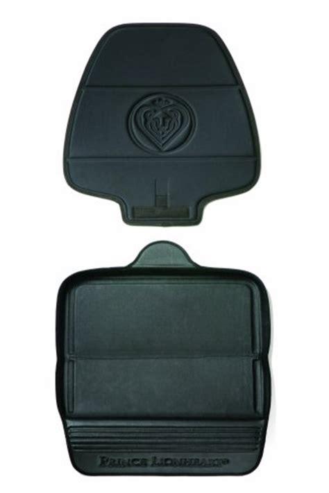 bath mats car seats
