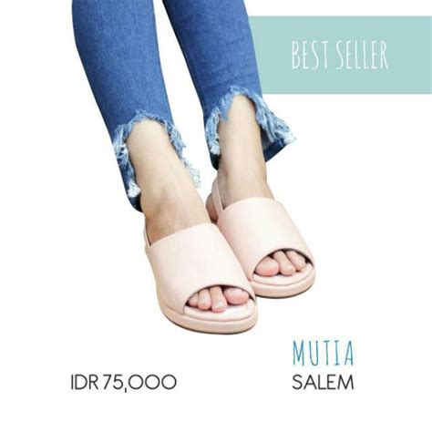 Mutia Maxi mutia shopee indonesia
