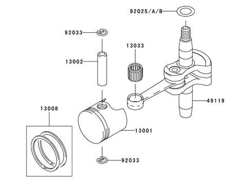 28 ac ace wiring diagram 188 166 216 143