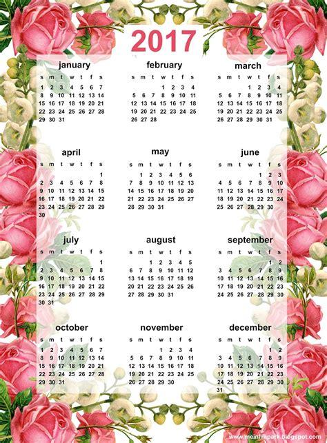 Calendã Mes De Outubro 2017 Free Printable 2017 Calendar Ausdruckbarer Kalender