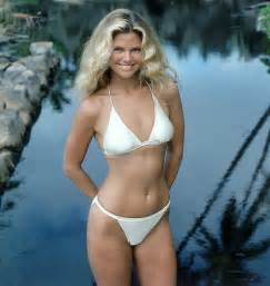 10 of the hottest woman of the 1980s part 1 dailyman40 com