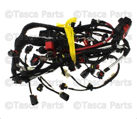 1973 dodge charger wiring harness dodge engine wiring harness wiring diagram with description