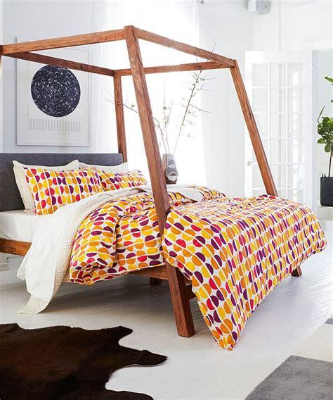 Cool Bed Frame 17 Best Ideas About Cool Bed Frames On Raised Bed Frame Diy Bed Frame And Pallet