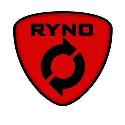 ryno motors uk ryno motors rynomotors