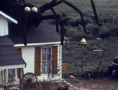 film giant spiders 6 horror movies that were filmed in wisconsin