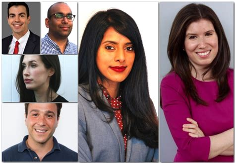 Sloan Harvard Mba by Meet The Mit Sloan Mba Class Of 2019 Mbadrinks