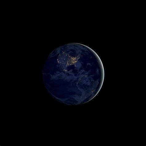 earth view wallpaper mac download the new ios 11 wallpapers