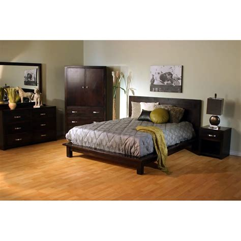 studio bedroom furniture mattress store langley bc