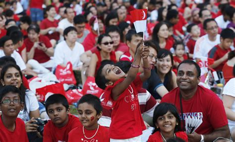 singapore s day real talk pm on critical challenges singapore will